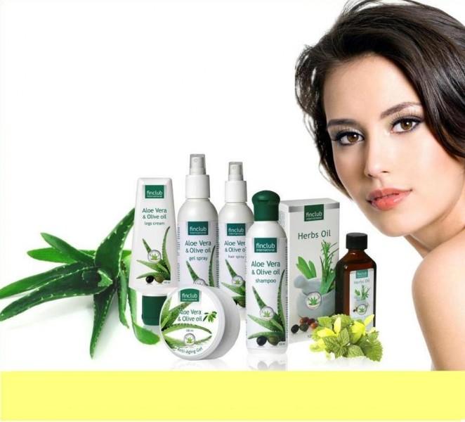 Kosmetika Finline Gold, Antioxidační kosmetika Goji, VLASY výživa, kosmetika, MASÁŽNÍ gely Lander, Parfémy Bondage, Original Skin Cream, 100% ALOE relief gel spray, výživa pro krásnou pleť, Kosmetika se 100% ALOE, LIFTING za 20 MINUT, celulitida, VRÁSKY,