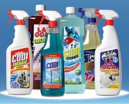 EKOLOGICKÉ čističe, odmašťovač CODI Energic, ANTIBAKTERIÁLNÍ čistič, Voňavé OSVĚŽOVAČE, Na VODNÍ KÁMEN, Na sklokeramiku, nerez , Houbičky na nádobí, Prací GELY, Aviváže, odstraňovače SKVRN, VOŇAVÉ ČISTIČE,