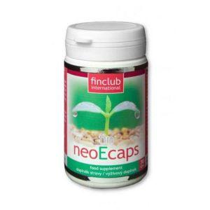 fin NeoEcaps50 - vitamin E