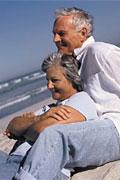 přírodní vitamíny Finclub- Pro seniory  - Co doporučujeme seniorům
