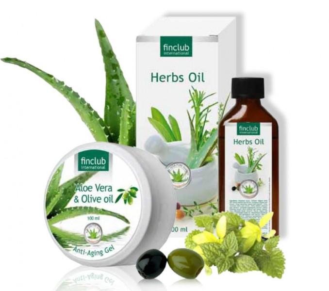 100% ALOE relief GEL - Ochranca a liečiteľ našej kože