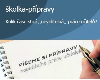 Zásobník - tématických příprav a celků.      Inspirace pro učitelky -  týdenní plány, materiály pro učitelky a práci s dětmi.   Více zde: http://skolka-pripravy.webnode.cz/