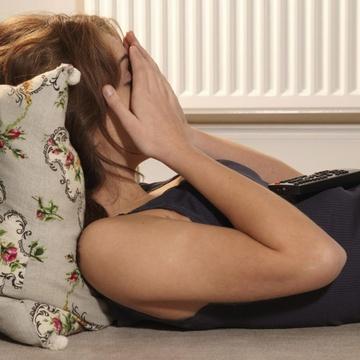 Jste ve stresu? Trápí vás neklidný spánek?