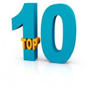 TOP 10 produkty | Doplňky stravy Finclub, vitamíny,kosmetika,drogerie, MLM