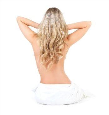 Diagnostika z vlasůFinclub- finské přírodní doplňky stravy, vitamíny, minerály, přírodní kosmetika - vlasová diagnostika - analýza vlasů